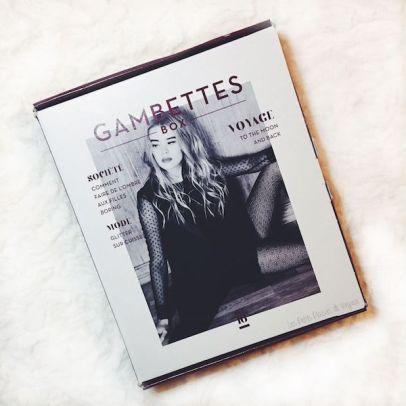 gambettes_box_spoil_decembre_2016