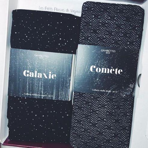 gambettes_box_spoil_galaxie_comete_decembre_2016