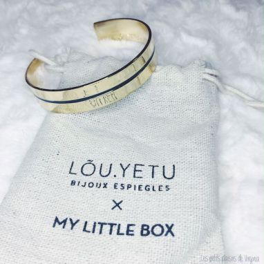 lou_yetu_bijoux_my_little_box_christmas_decembre_2022