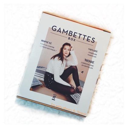 gambettes_box_medina_faubourg_janvier_2017_marrakech