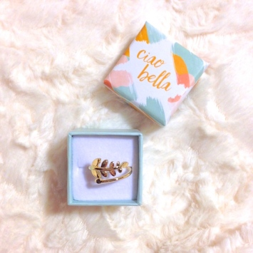 goddies_bague_ciao_bella_my_little