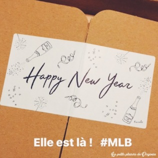 mlb_janvier_17_my_little_box_fresh_start
