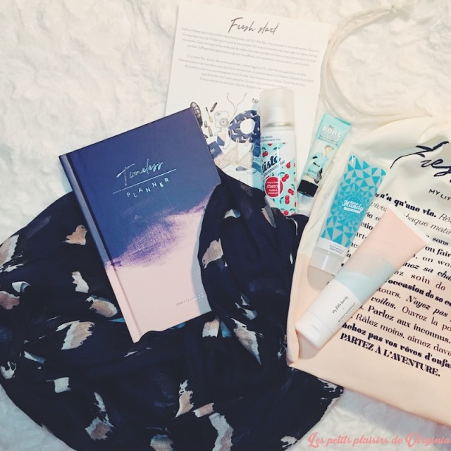 my_little_fresh_start_box_janvier_2017_mylittlefreshstartbox