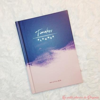 timeless_planner_my_little_box_agenda_janvier_2017_mlittlebox