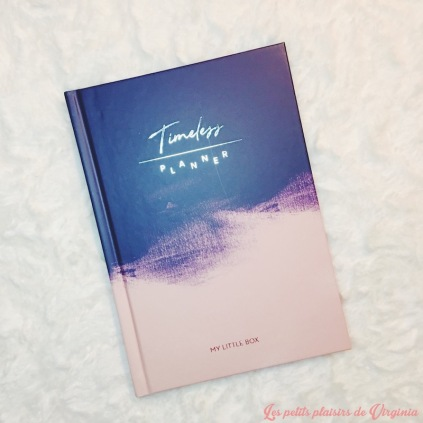 timeless_planner_my_little_box_agenda_janvier_2017_mlittlebox