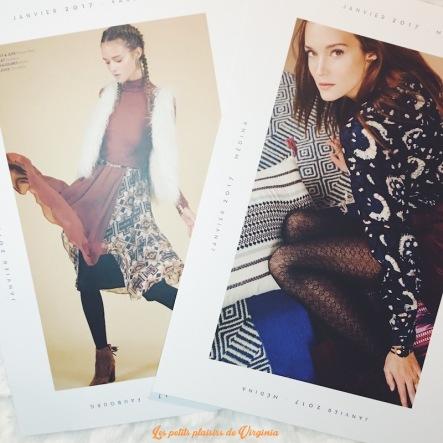 visuel_look_gambettes_box_medina_faubourg_janvier_2017
