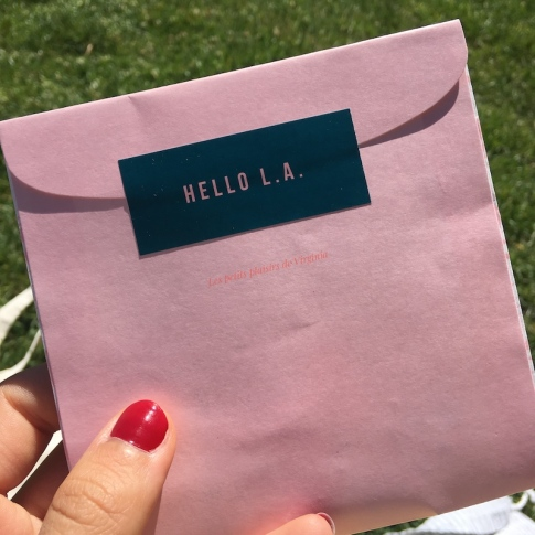 hello_LA_Mylittleloangelesbox_my_little_box_los_angeles_pochette
