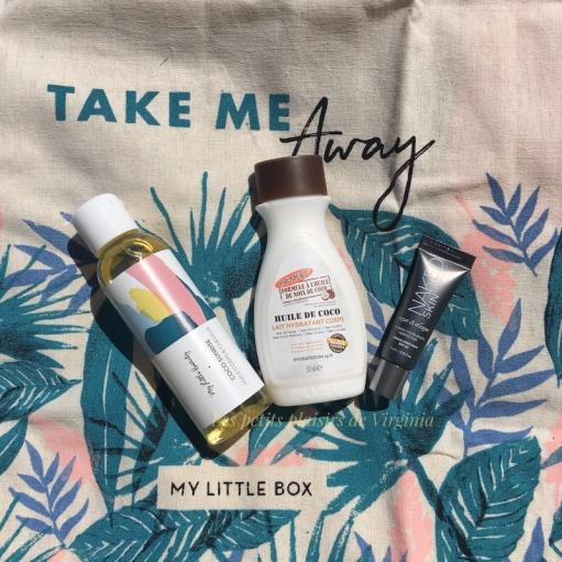 produits_my_little_los_angeles_box_juin_2017_take_me_away_totebag