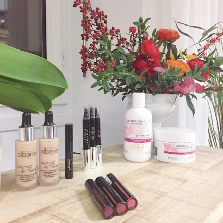 camille_albane_maquillage_soins_capillaires_Avis