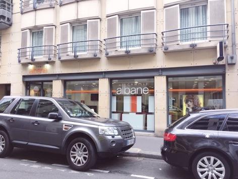 camille_albane_pierre_demours_salon_coiffure
