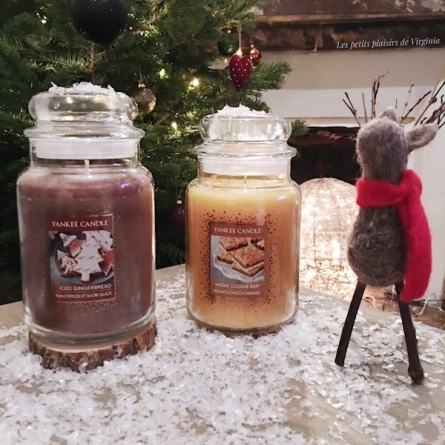cookie_swap_yankee_candle_pain_epice