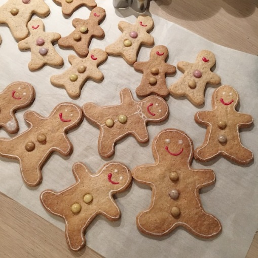 gingerbread_cookie_recette_biscuits_noel_sablés_noël_épices