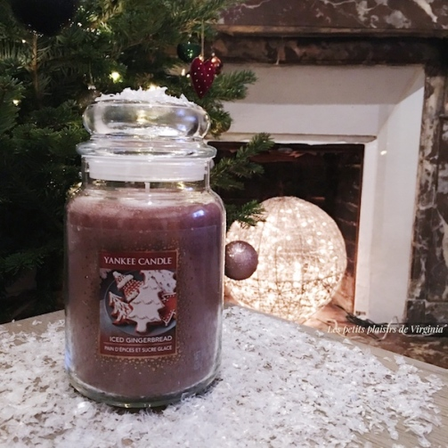 iced_gingerbread_yankee_candle_pain_epices_sucre_glace