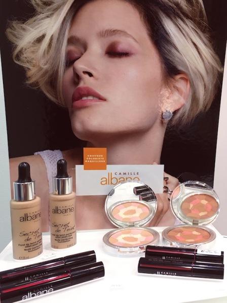 maquillage_camille_albane_une_Femme_autre_secret_teint_encre_levres