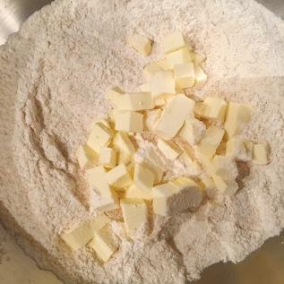 recette_biscuits_sablés_noël_bonhomme_pain_epices