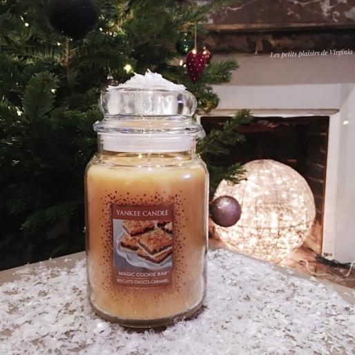 yankee_candle_biscuits_choco_caramel_magic_cookie_bar