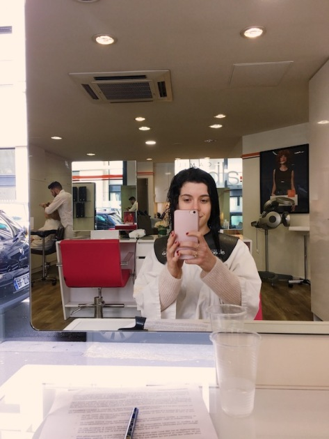coiffeur_camille_albane_pierre_demours