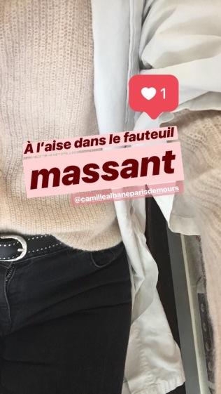fauteuil_massant_pierre_demours_coiffeur_albane