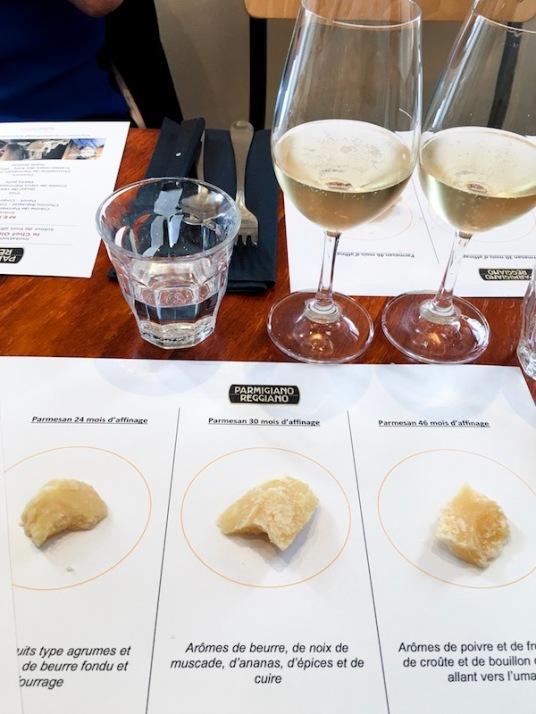affinages_parmesan_parmigiano_reggiano_prosecco_consortium