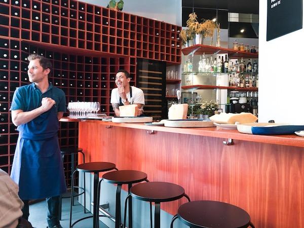 chef_le_corre_restaurant_anna_consortium_parmigiano_reggiano_parmesan