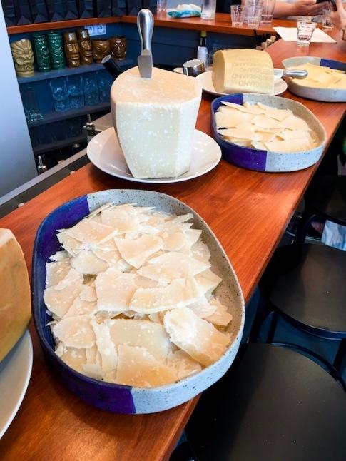 parmesan_restaurant_anna_paris_consortium
