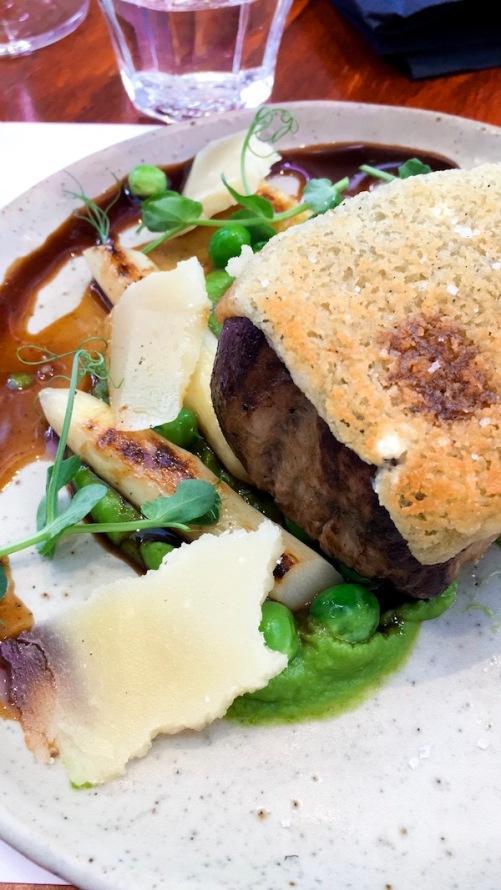 quasi_veau_croute_vieux_parmesan_restaurant_anna_chef_le_corre